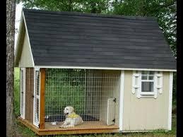 DIY dog house for large dogs   YouTubeDIY dog house for large dogs