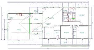 Build a home  build your own house  home floor plans  panel homesHome Floor Plans  Falk
