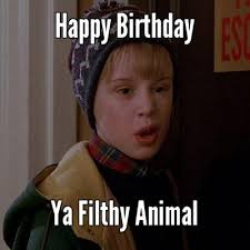 Birthday-Meme-35.jpg via Relatably.com