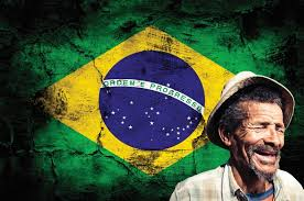 Resultado de imagem para brasileiros fotos