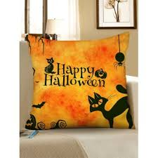 [70% OFF] 2020 <b>Halloween Digital Printing Sofa</b> Cushion ...