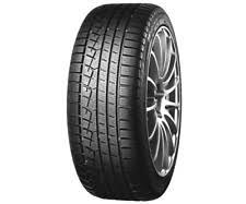 <b>Yokohama 285/65</b>/17 Car Tyres for sale | eBay