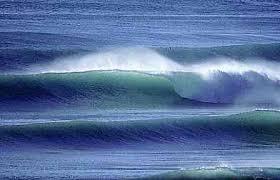 movimientos de las aguas oceanicas las olas, mareas y corrientes marinas, hacer enfasis en las mareas vivas y muertas  Images?q=tbn:ANd9GcSZibBExv4DjriqC5XSz4ZUpmzTo2qwFFxsae5Y7CMg59bzQrbndw