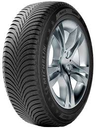 <b>Michelin Pilot Alpin 5</b> Tire: rating, overview, videos, reviews ...