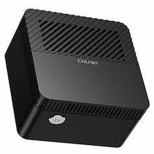 <b>CHUWI LarkBox Pro Portable</b> World Smallest 4K Mini PC J4125 ...