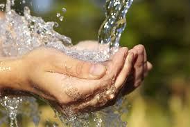 Hasil gambar untuk clean water