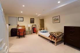 cool basement bedroom ideas 3 decor ideas basement bedroom lighting ideas