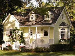 Small house interiors  fairy tale cottage house plans tiny    Fairy Tale Cottage House Plans Tiny R tic Cottage House Fairy Tale Cottage House Plans Tiny R tic