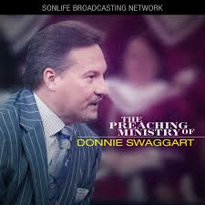 donnie swaggart podcast feed image