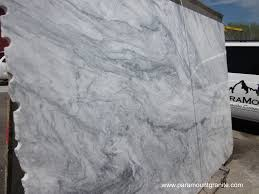 countertops granite marble: river white granite countertop buy river white granite countertopriver white granite kitchen countertopwhite galaxy granite countertop product on