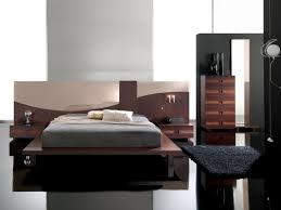italy luxury bedroom furniture luxury bedroom furniture online bedrooms furniture design