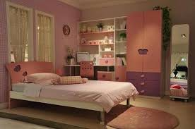 cute beautiful bedroom furniture on bedroom with beautiful furniture home design ideas pictures remodel 13 beautiful furniture pictures
