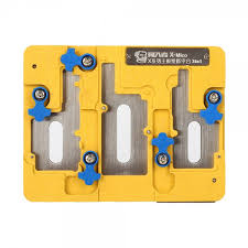 Mechanic MRX-Mico 3in1 <b>Motherboard</b> Repair <b>PCB Holder Fixture</b> ...