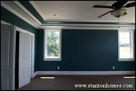 trey ceiling ideas master bedroom new home raleigh nc home builders nc ceiling accent lighting