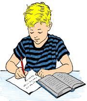 Image result for برنامه ریزی تحصیلی