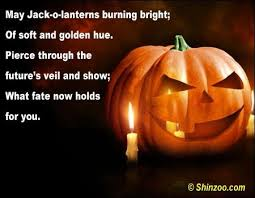 Happy Halloween Quotes, pumpkin, minions, Wallpapers