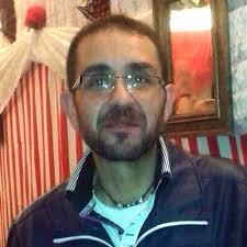 Ya ha aparecido Alejandro Santos Vaquero, de 38 años, y conocido en el mundo cofrade como el exdirector de la Banda de Cornetas y Tambores del Santísimo ... - 1389028806733Alejandro%2520Santos%2520Vaquerodn