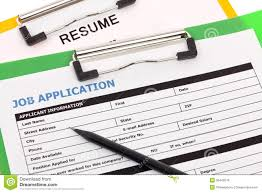 job application and resume royalty stock photos image  job application and resume