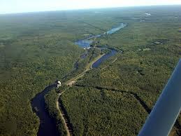a river runs through it essay help  a river runs through it essay help