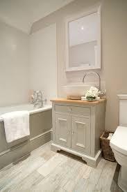 ideas bathroom tile color cream neutral:  ideas about neutral bathroom on pinterest simple bathroom half bathroom remodel and small half bathrooms