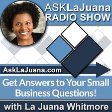 ask la juana radio show asklajuana com advice answers for ask la juana 0012 are there grants for small businesses or just nonprofits and more