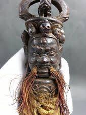 Резьба <b>тибетский</b> антиквариат | eBay