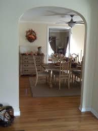 dining rooms fcbdaaadbebajpg formal  dcbcbabdddfddbfaadc formal