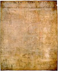 declaration of independence az attorney a