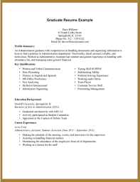 high school resume format    seangarrette co  best simple resume sample without experience x