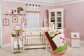 owl decor for kids room  images about baby nursery on pinterest baby boy nurseries owl decor f