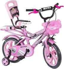 Kids Bicycles UpTo 70% OFF – Buy Kids Cycle Online at <b>Best Prices</b> ...