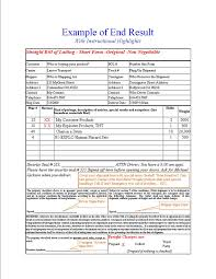 bill of lading example xianning templates excel pdf formats bill of lading example online bill of lading example results
