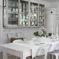 Shabby Chic Colors For Kitchen : Swedish shabby chic decorating ideas celebrating light room