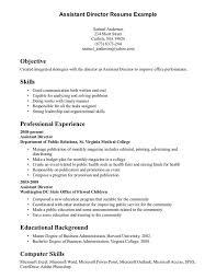 resume communication skillspincloutcom templates and resume  service resume profile statement examples good customer service skills