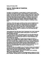 social problems essay example social problem essay example ideas social issue essay example