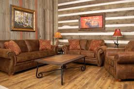 living room india style red  living room natural stone wall tile floral patte brown microfiber com