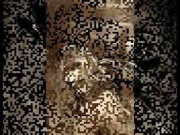 <b>Декаданс</b>. <b>Агата Кристи</b> - YouTube
