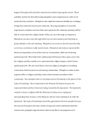 outsiders essay  www gxart orgthe outsiders essay help amp text analysis essay example dissertation in sociolinguistics
