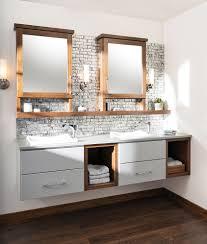 Vanities For Bathrooms Bathroom Cabinetry Vanities Dura Supreme Cabinetry