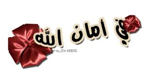 حمص الشام images?q=tbn:ANd9GcS