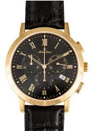 <b>Часы Mathey</b>-<b>Tissot H9315CHRLPN</b> - купить мужские наручные ...