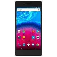 <b>Смартфон Archos Core 50</b> — Мобильные телефоны — купить по ...