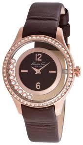 Наручные <b>часы KENNETH COLE IKC2882</b> — купить по выгодной ...