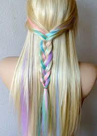Znalezione obrazy dla zapytania hair dyes