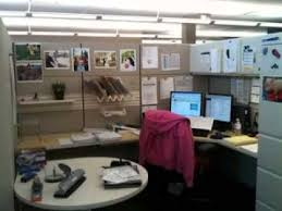 decorated office cubicles diy office cubicle decorating ideas awesome decorated office cubicles qj21