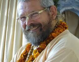 Risultati immagini per paramadvaiti swami