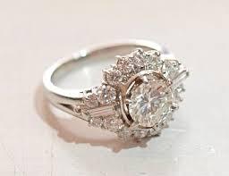 「ダイヤの指環」の画像検索結果