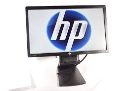 hp elitedisplay e x led lcd matte computer hp elitedisplay e221 1920 x 1080 21 5 led lcd matte computer monitor 32983 7 7 of 7