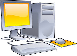 <b>Настольный компьютер</b> — Википедия