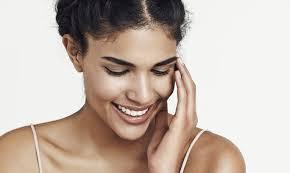 3 полезных свойства <b>масла чайного дерева</b> | Oriflame Cosmetics